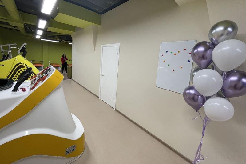 женские велнес клубы в москве