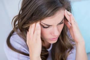 Почему болит голова и можно ли избавиться от головной боли?