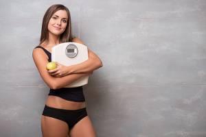 Как изменить привычный образ жизни и навсегда избавиться от лишних килограммов?